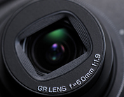 Seeking-the-photographers-ideal-lens.-28-mmF1