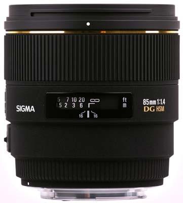 sigma_85mm_f18-361x400